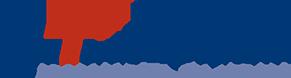 Bram Rijsdijk Installatie Techniek Logo
